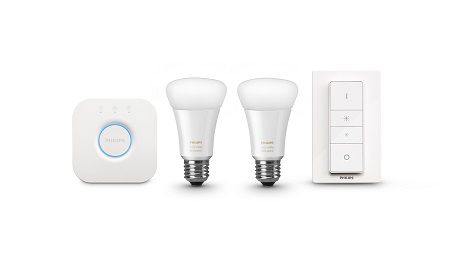 Philips_Hue_white ambiance_produkt