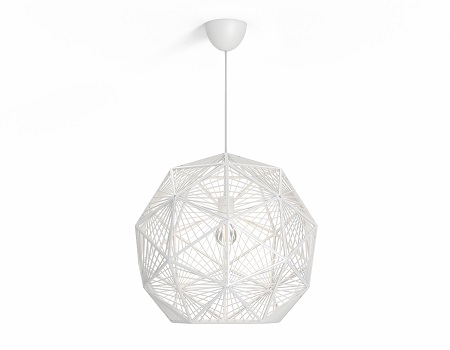Philips_myLiving-Decorative_produkt