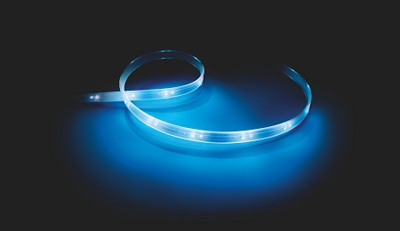 Philips-LightStrips-Plus