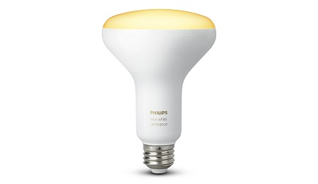 Philips_Hue_white-ambiance_produkt
