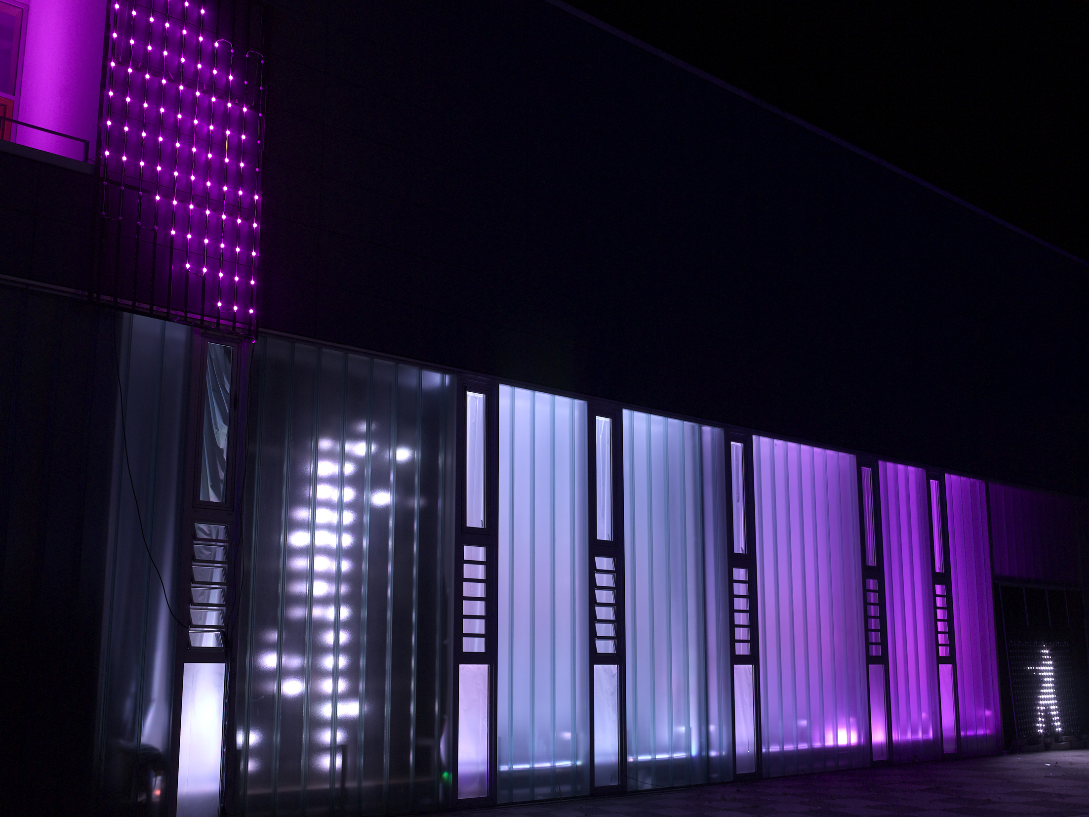 New perspectives on the future of healthy light and lighting in