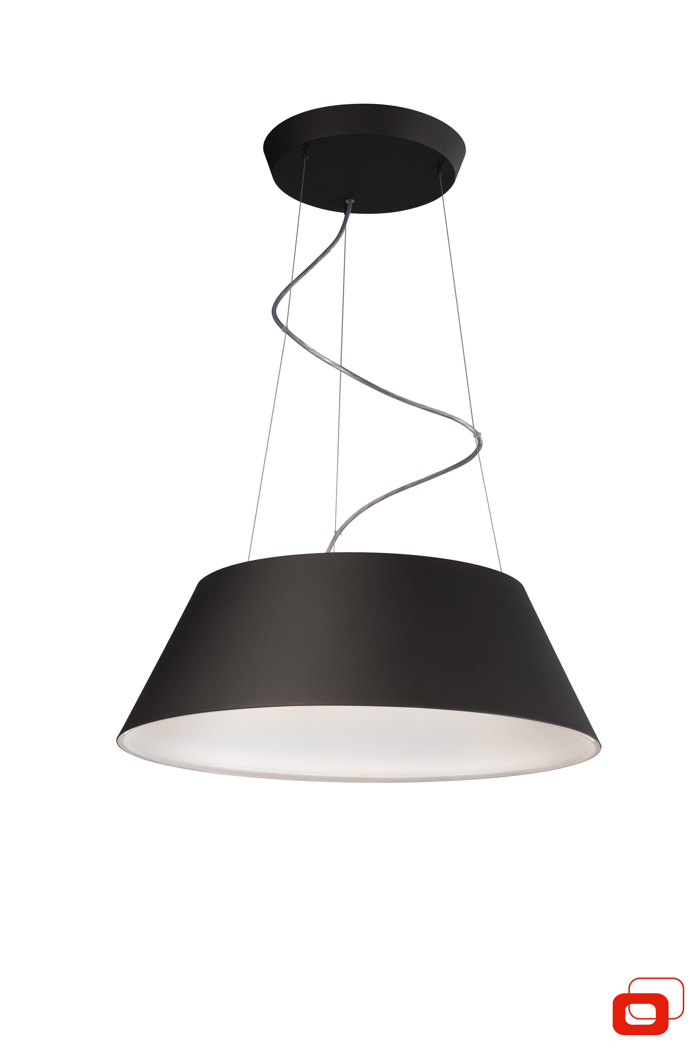 philips led leuchten f r den wohnraum. Black Bedroom Furniture Sets. Home Design Ideas