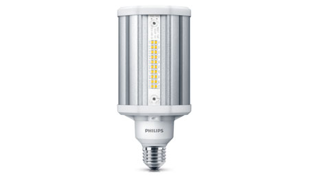 Philips TrueForce LED Urban