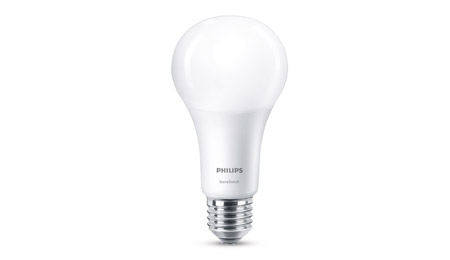 philips lighting sceneswitch e27