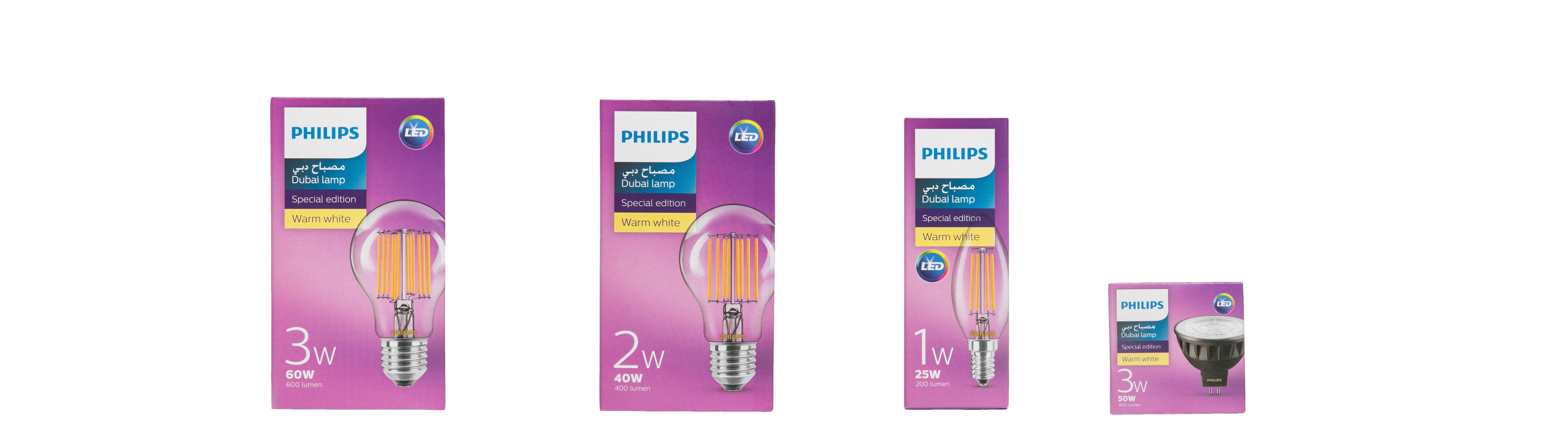 rgb and ambiance light ledrise wifi tunable hue lighting philips bulb white rgbw color led