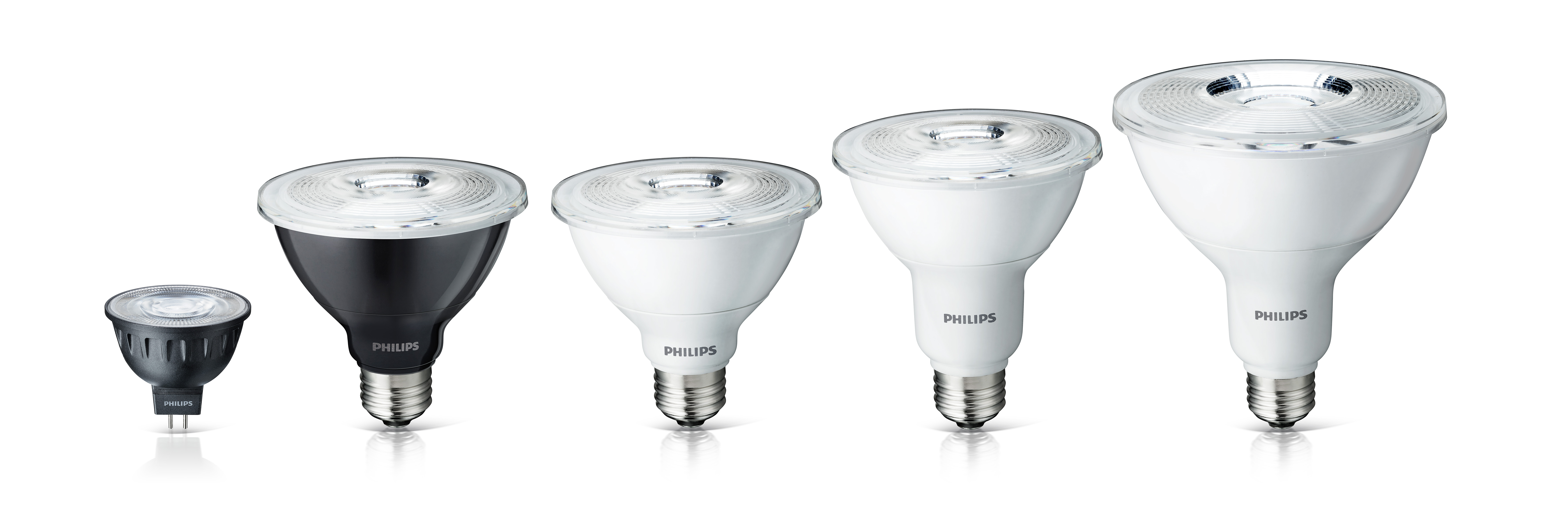 philips shop non led the gls dim bulb lighting light