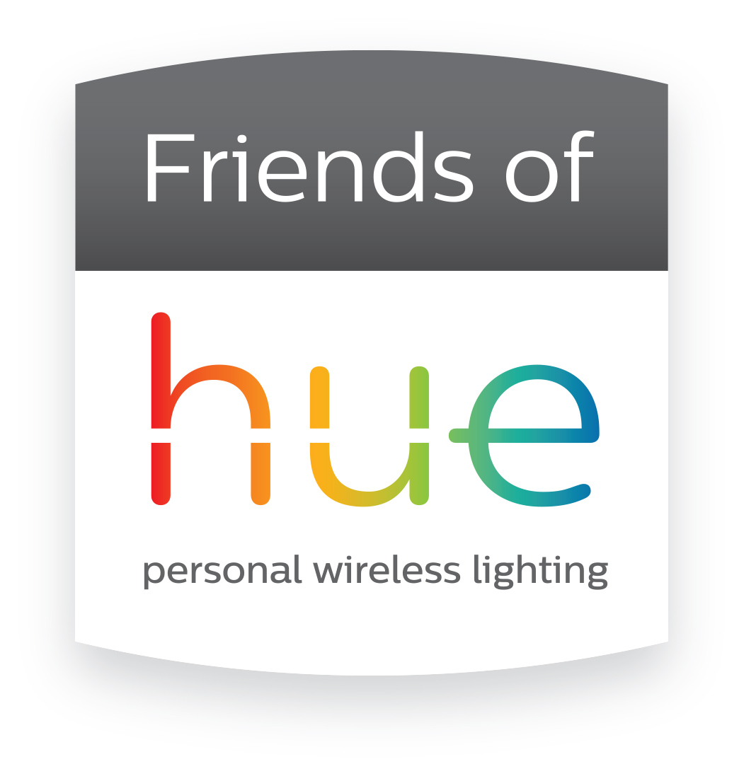 Philips Lighting announces intention to change company name to ...