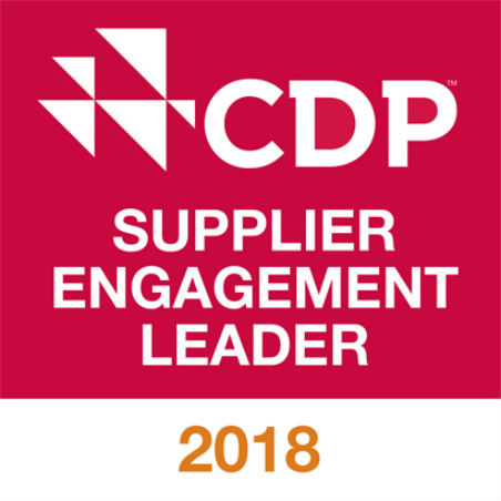 CDP supplier