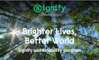 Brighter Lives, Better World