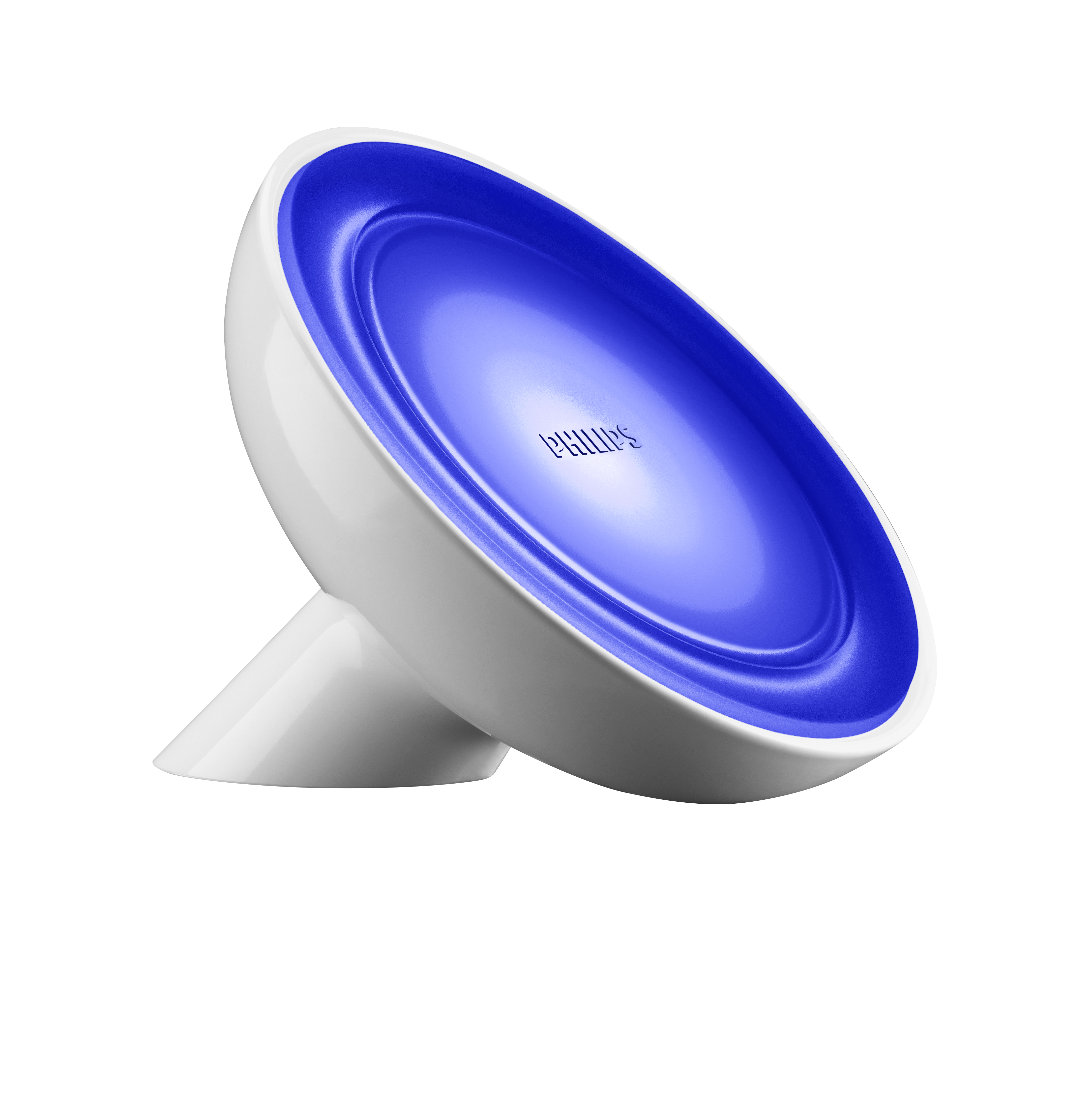 Philips Expands The Smart World Of Hue