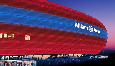 FCB_DesignStudie_FCB-Allianz-Arena-mit-Philips-LED