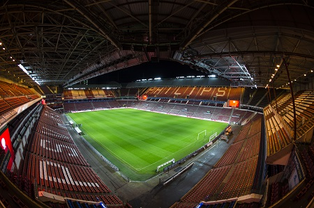 Philips-Lighting-PSV