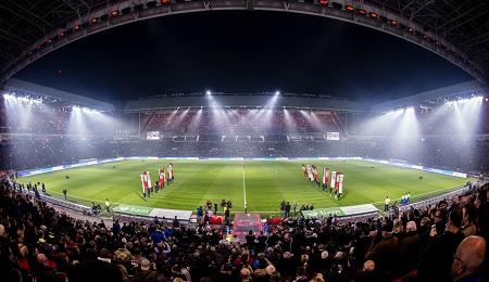 Philips-Stadium-PSV