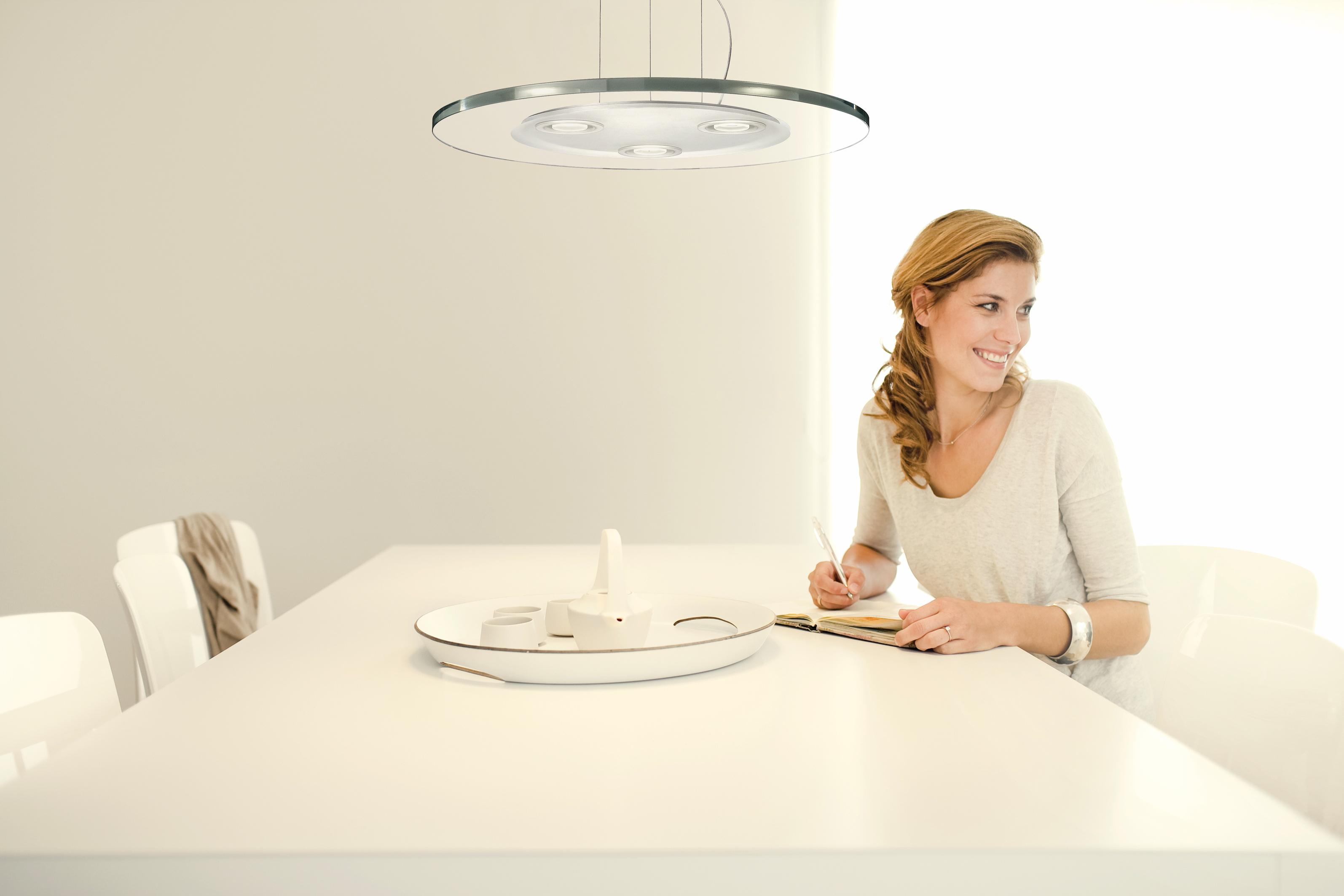 Led Lampen Folie : Dimmer voor led lampen gamma led lampen dimmen wohndesign idee