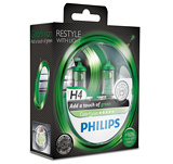 Philips ColorVision