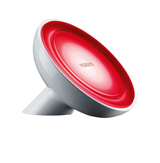 Philips LivingColors Bloom Friends of hue red glow