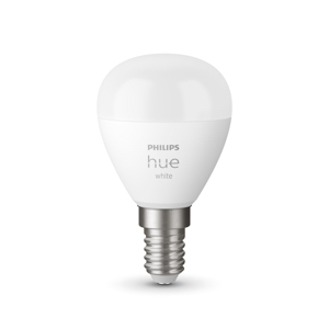 Philips Hue Luster