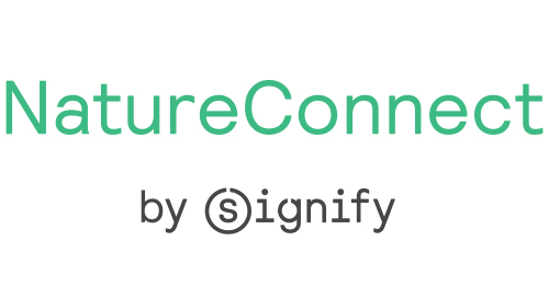 NatureConnect