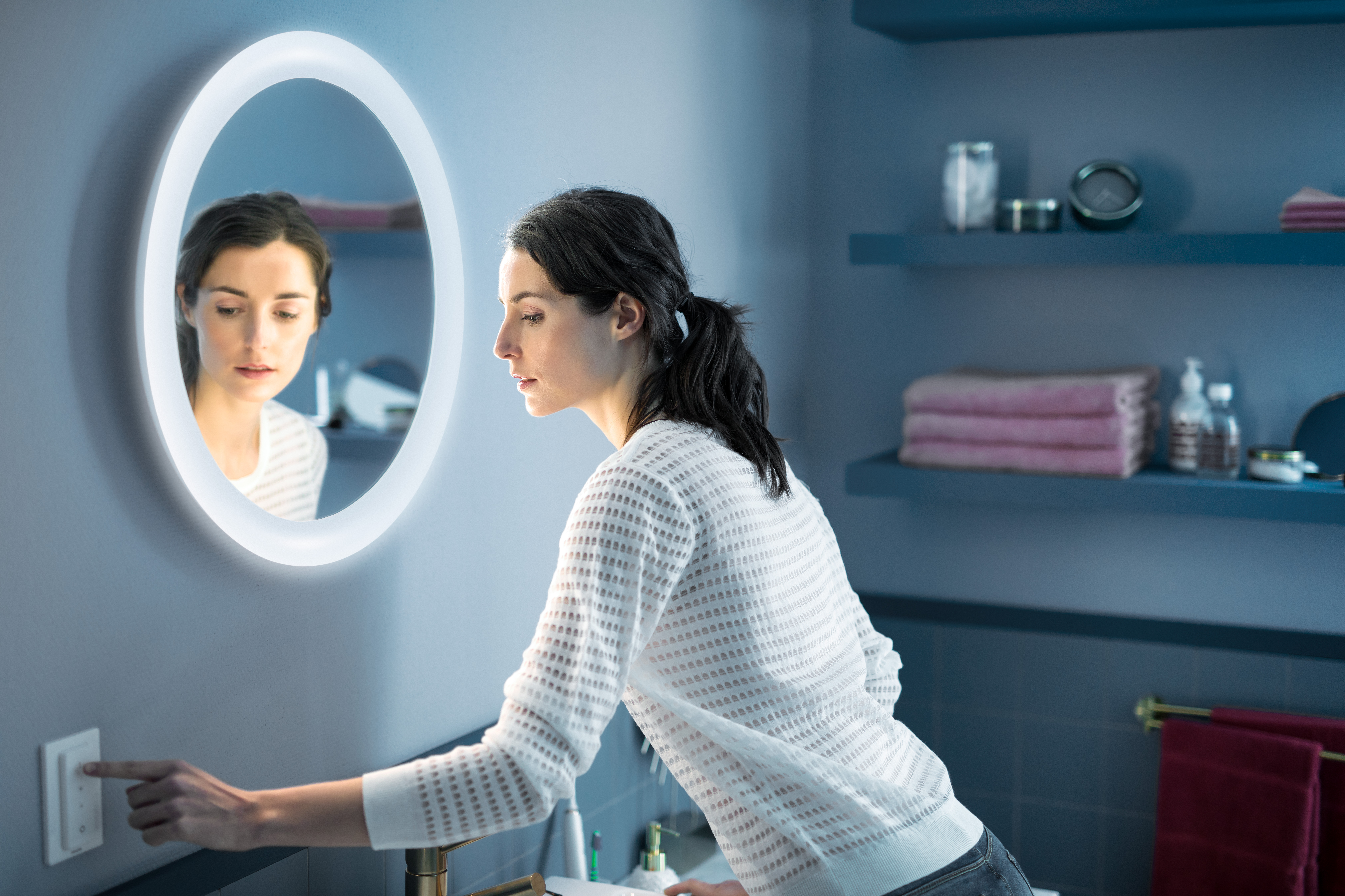 Signify Lanceert Nieuwe Philips Hue Producten Voor Je