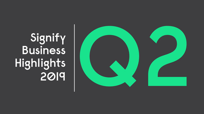 Q2 Business Highlights