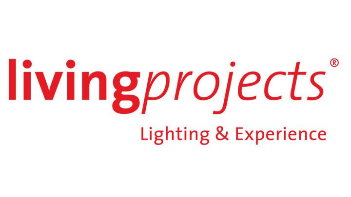 Livingprojects logo image