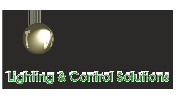 Tovèrli Lighting & Control Solutions | Signify Company Website
