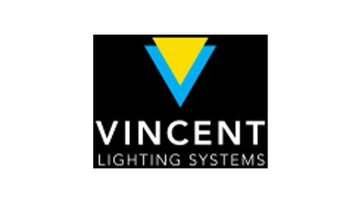 Vincent Lighting Systems Signify Company Website