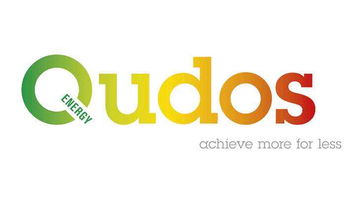 Qudos Energy collaboration