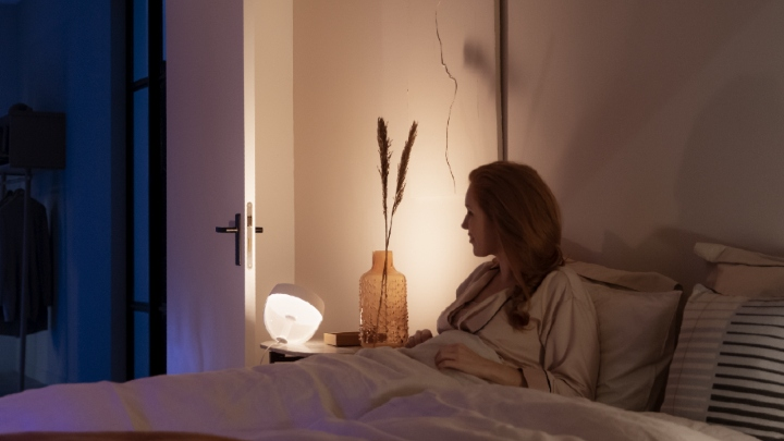 Philips Hue Expands Smart Lighting Portfolio