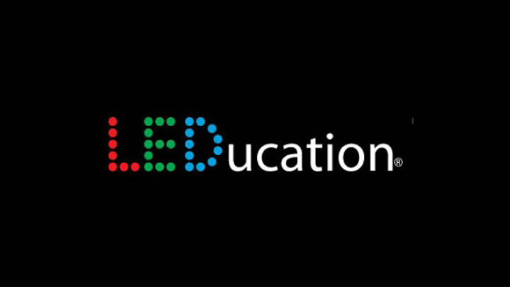 Shining the spotlight on Signify as LEDucation goes virtual