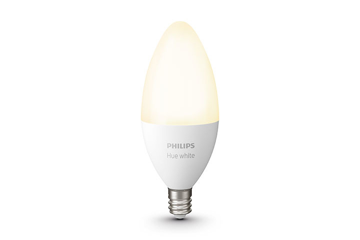 philips-hue-smart-lighting-products