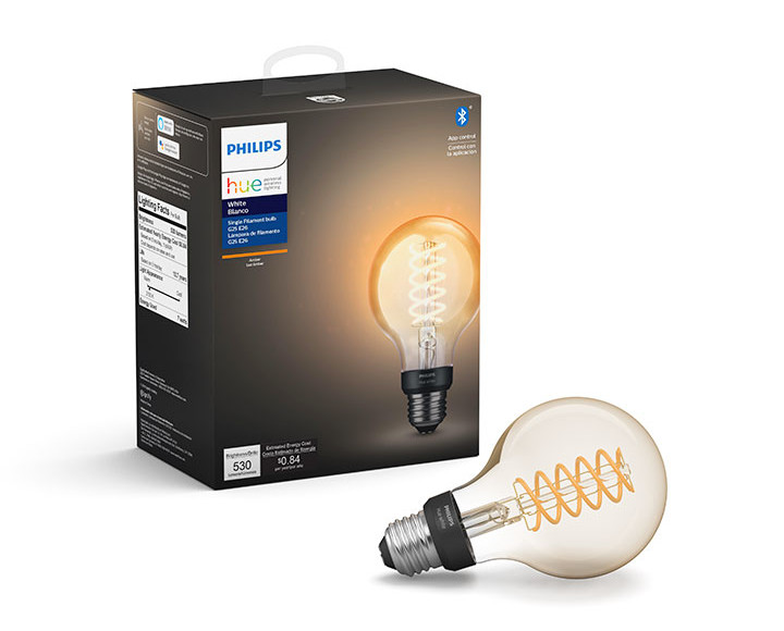 philips-hue-filament-collection