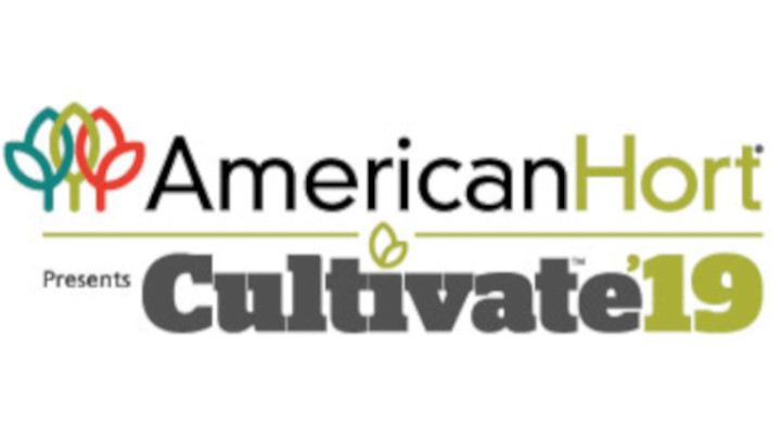 Signify to showcase the company's newest horticulture LED lighting innovations at Cultivate'19