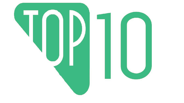 Our top 10 blog posts for 2019
