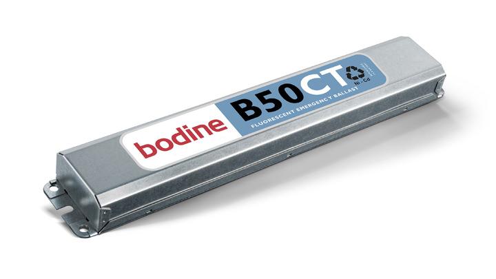 Bodine | Signify