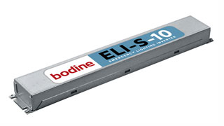 Bodine BSL310HAZSB emergency LED driver