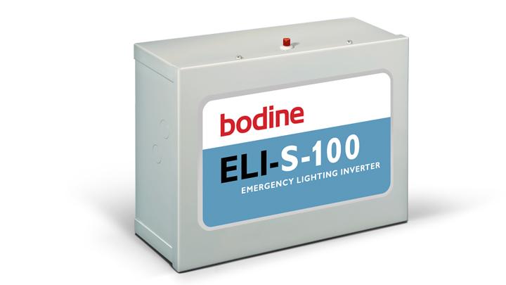Stupendous Bodine Lp600 Emergency Ballast Wiring Diagram Battery Backup Wiring Database Gramgelartorg