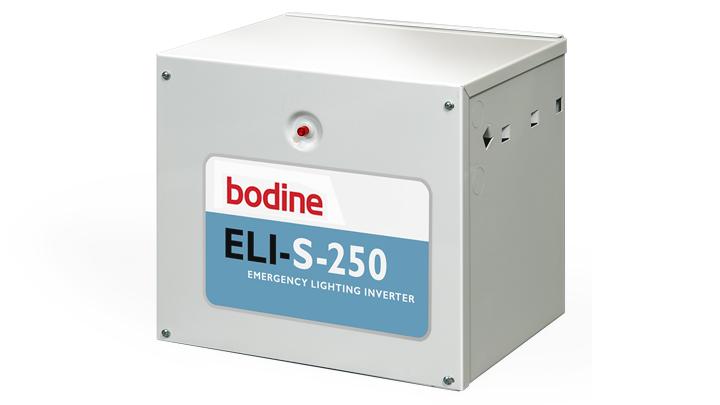 Eli S 250 Signify