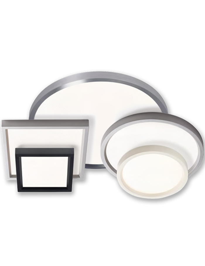 Slimsurface Led Downlight Signify