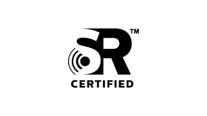 SR Certified Partners