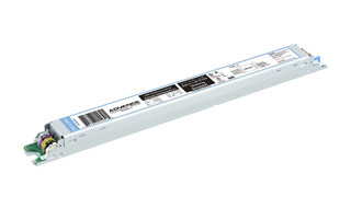 Advance Xitanium indoor linear LED drivers with SimpleSet