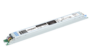 Advance Xitanium 50W linear LED driver with ComfortFade