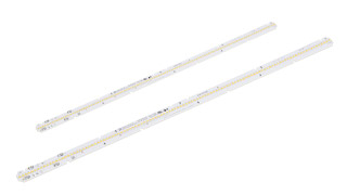 Advance Fortimo LED Strip VO LV2 modules with Selectable White