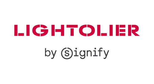 Lightolier logo