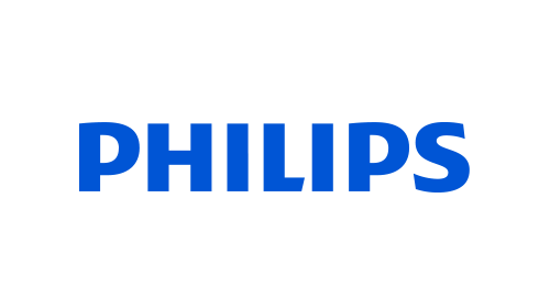 logotipo de Philips