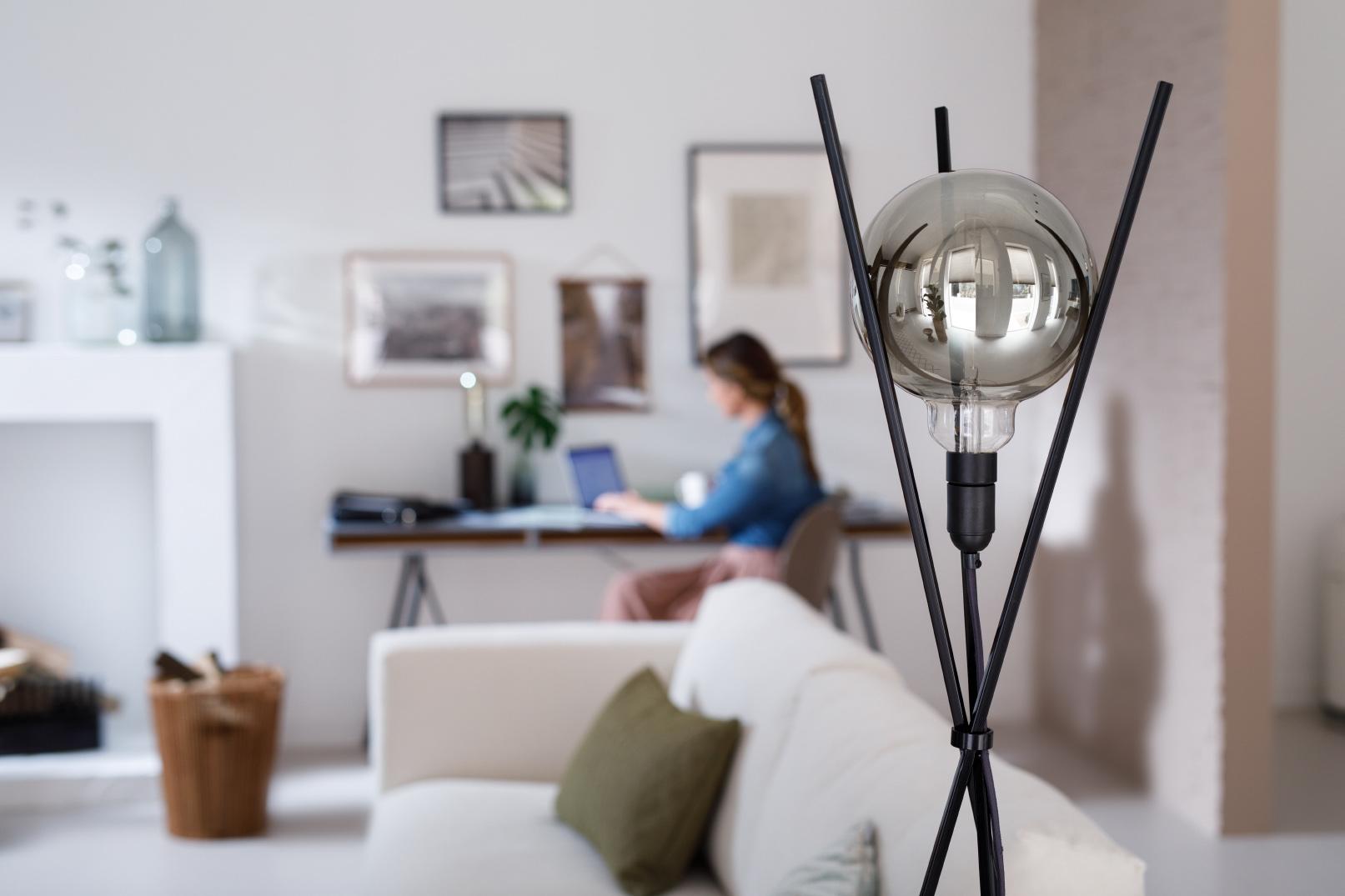 Philips LED Deco Modern 2